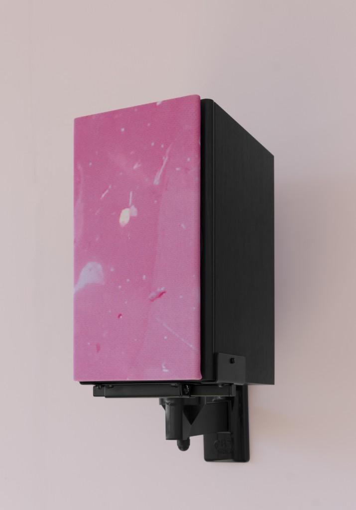 speaker02