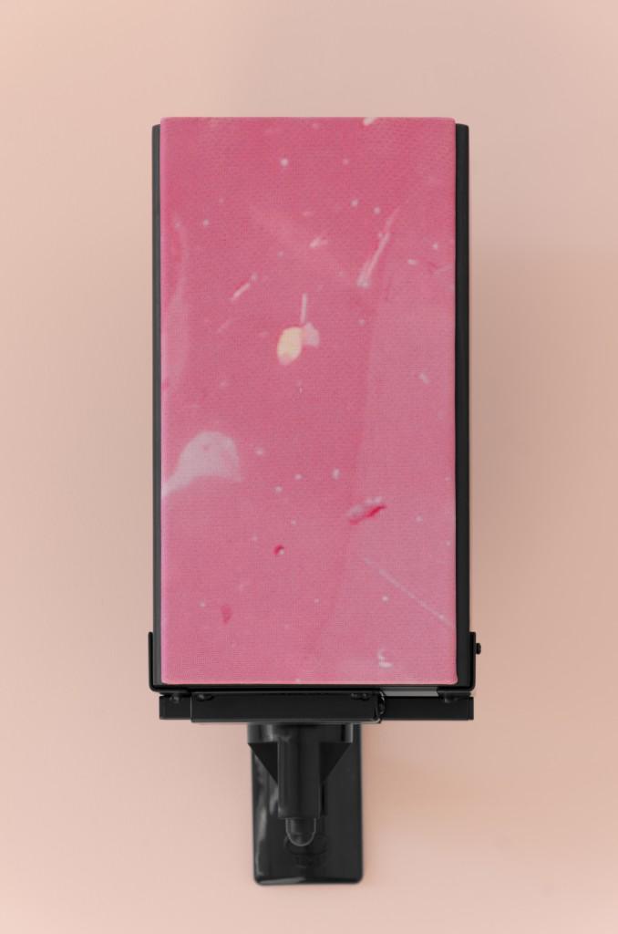 speaker04