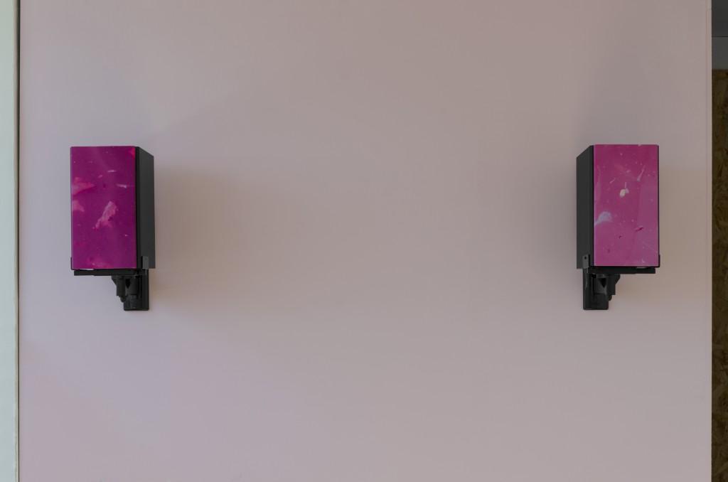 speakers01